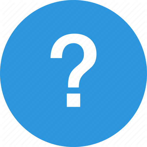 Action, Guide, Help, Question, Tutorial Icon