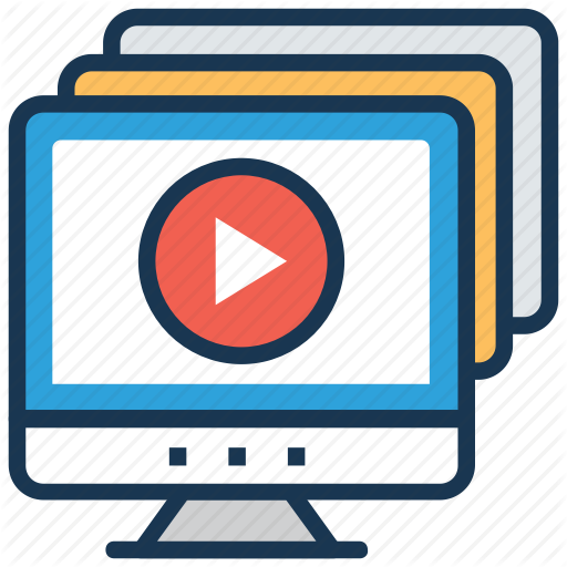 Modern Studies, Online Study, Video Lecture, Video Lesson, Video
