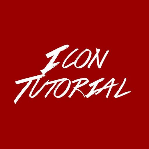 Simple Icon Tutorial Wiki Marvel Amino