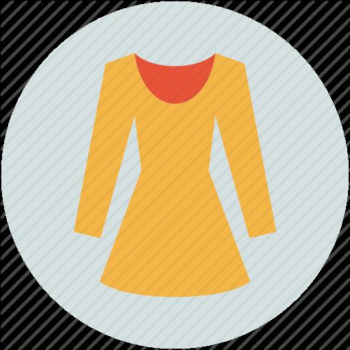 Blazer Lady, Blouse, Fashion, Lady Dress, Lady Shirt, Lady Suit