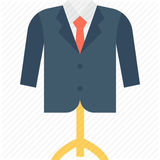 Clothing, Dinner Suit, Fashion, Tux Suit, Tuxedo Icon