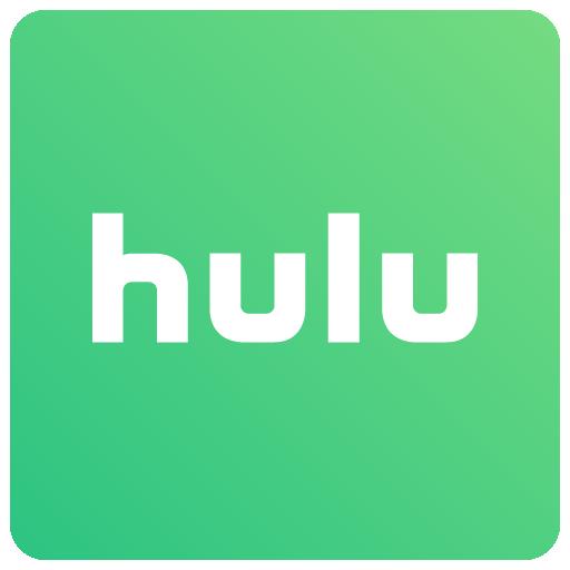 Download Hulu Stream Tv, Movies More Latest Version App