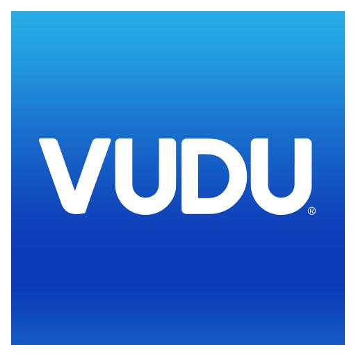 Download Vudu Movies Tv Latest Version App For Windows