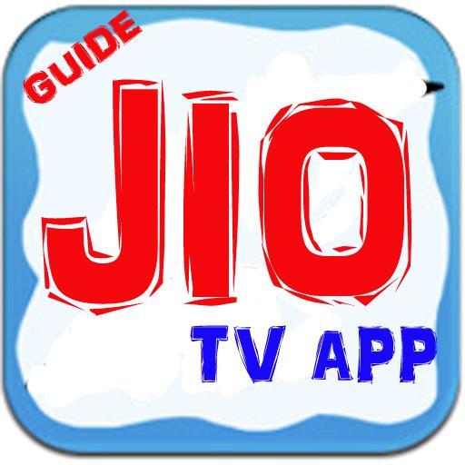 Guide Jio Tv App Apk