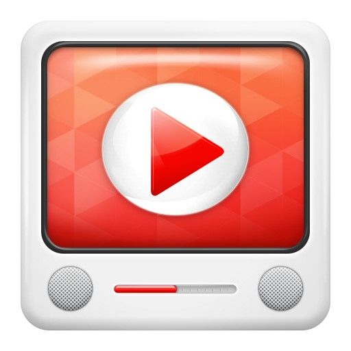 Nate Tv App Icon App Icon And App