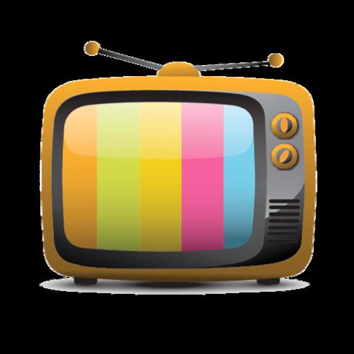 Tv English App Free Iphone Ipad App Market