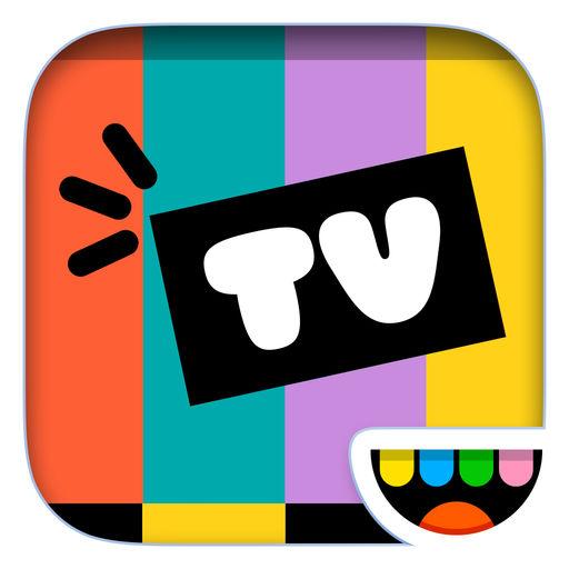 Toca Tv