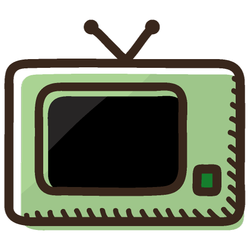Tv Icon Free Icons Download