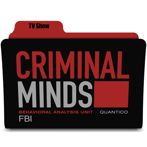 Fan App For Criminal Minds Appstore For Android