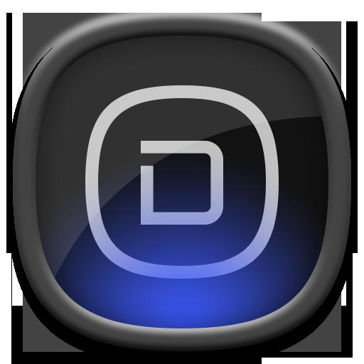 Download Domka