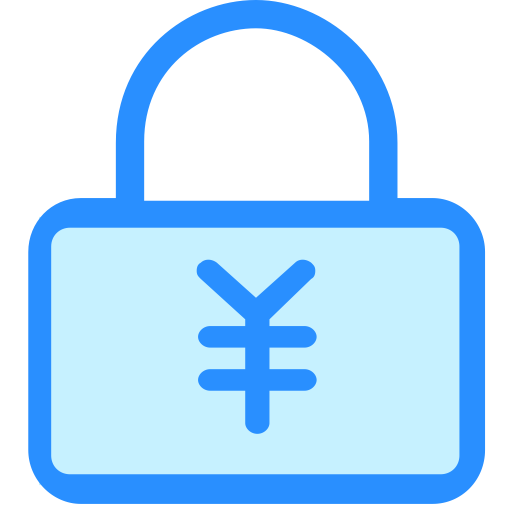 Tw Mobile Transaction Password, Password, Unlock Icon With Png