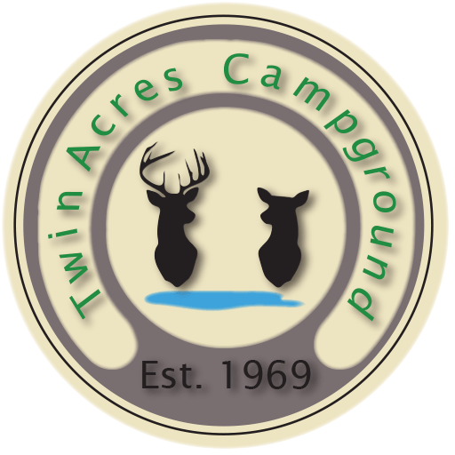 Cropped New Logo Site Icon Twin Acres Campground