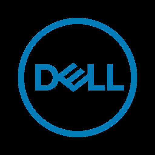 Download Dell Vector Logo
