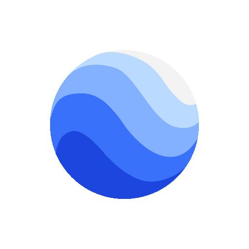 Download Dplay Vector Logo