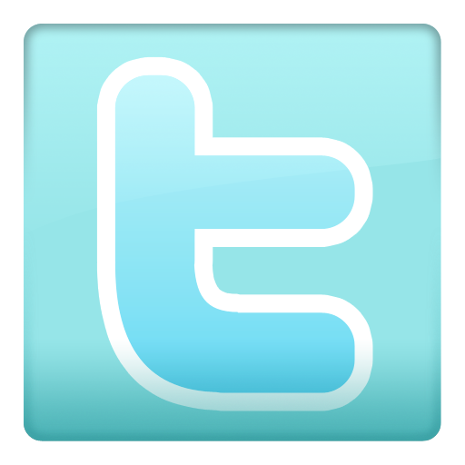 Twitter Logo Png Black Images In Collection