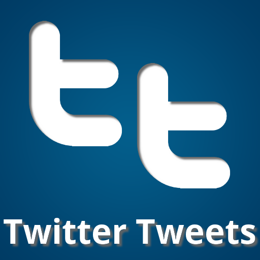 Twitter Tweets Kodi Open Source Home Theater Software