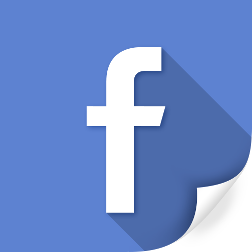 Communication, Facebook, Like, Logo, Twitter, Web Icon