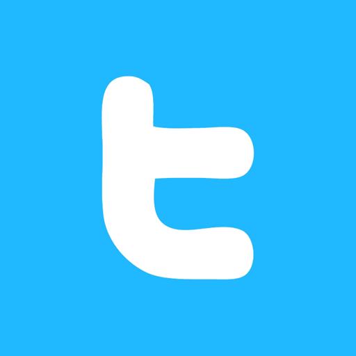 Follow Team Energy On Social Media For Energy News And Info