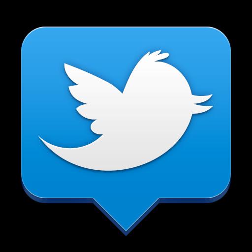 Pasc On Twitter