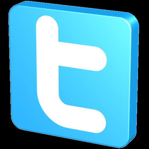 Twitter Logo Latest Logo Icon Gif Logo Image