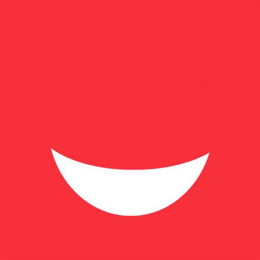 Selfiesnap Gif Maker For Instagram, Vine, And Twitter