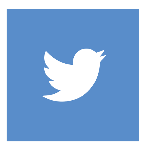 Twitter White Logo Transparent Png Clipart Free Download