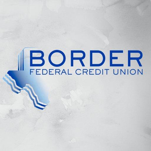 Border Fcu
