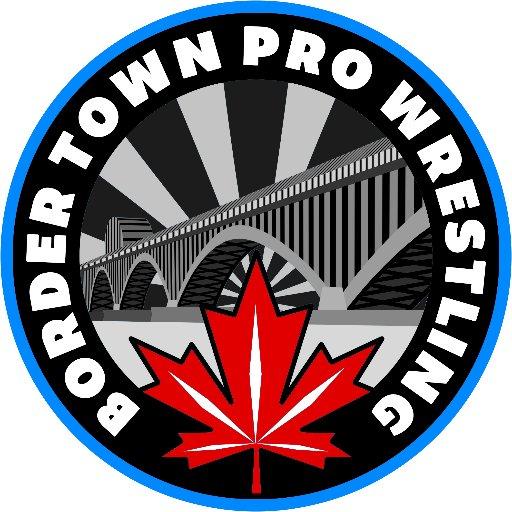 Border Town Wrestling
