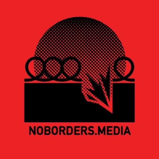 No Borders Media