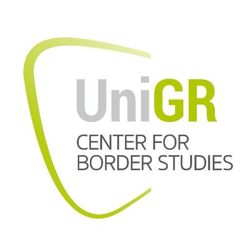 Unigr Center For Border Studies
