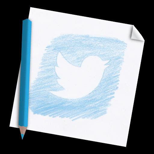 Bird, Color Pencil, Colour Pencil, Hand Drawn, Hand Drawn, Media