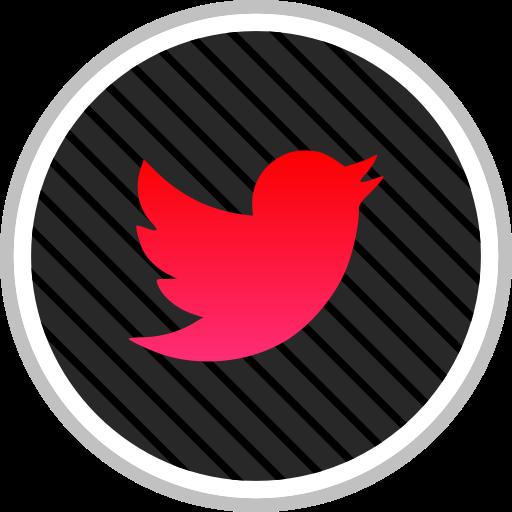 Social Media Free!'