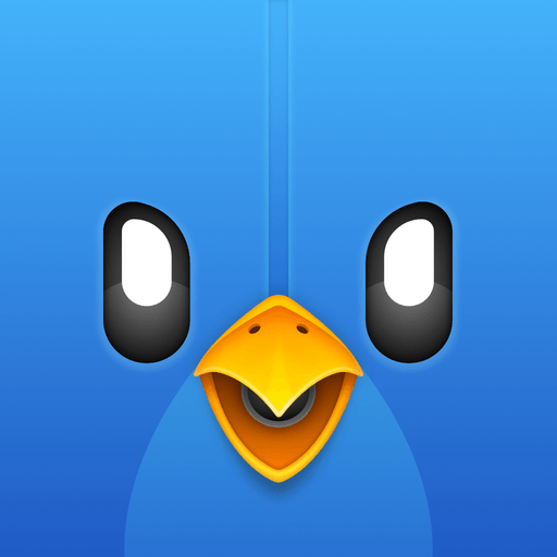 Tweetbot For Twitter Ios Icon Gallery