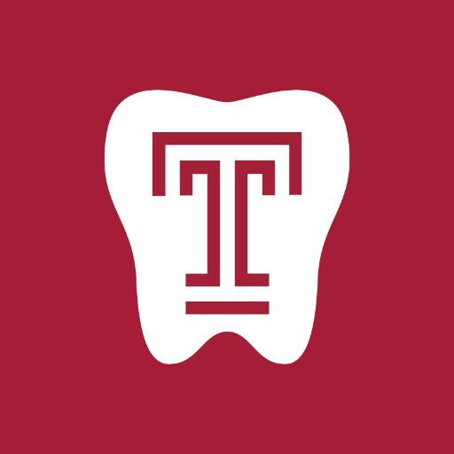 Kornberg School Of Dentistry