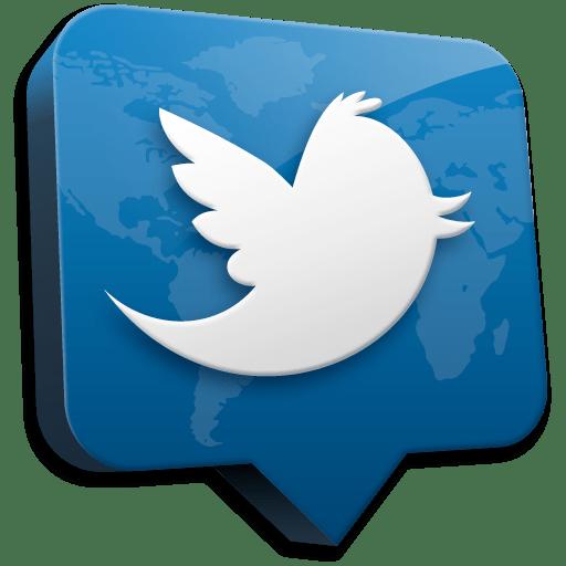 Twitter Social Media Class Marketing Colorado Springs