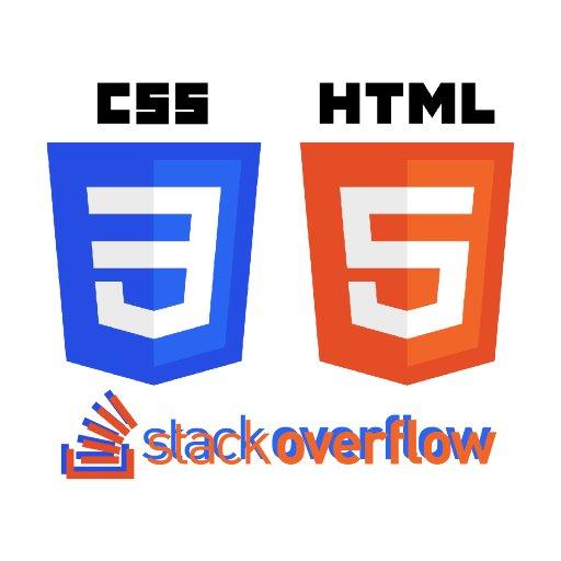 Html Css Stackoverflow On Twitter Bootstrap Navbar Hamburger