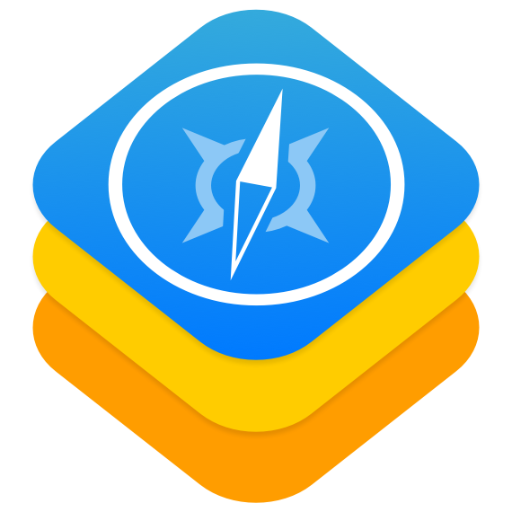 Webkit On Twitter Webkit Brings Web Pages And Rich Formatted