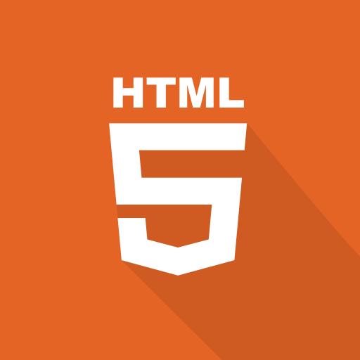 Html Html Css Bot Twitter Image Html Learn Html Css Beginners