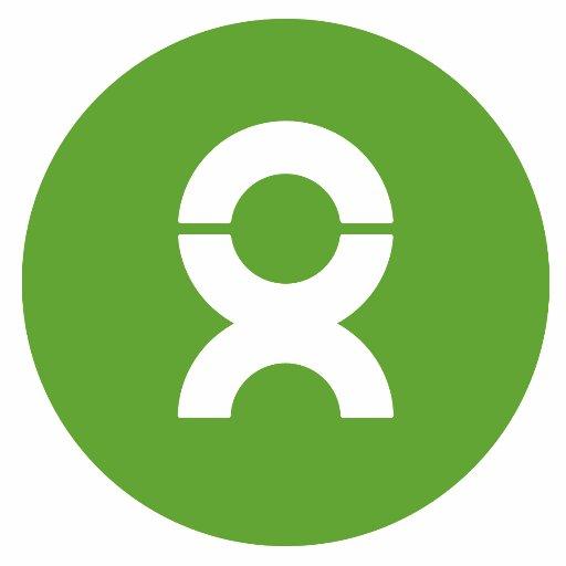 Oxfam Washington Dc
