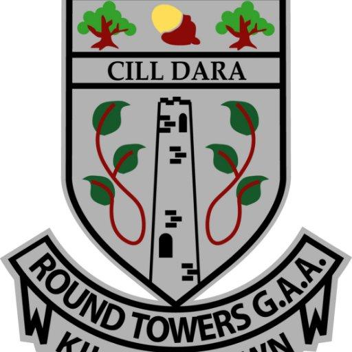 Round Towers Gaa