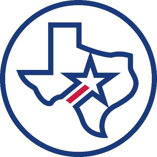 Texas Sports Hof