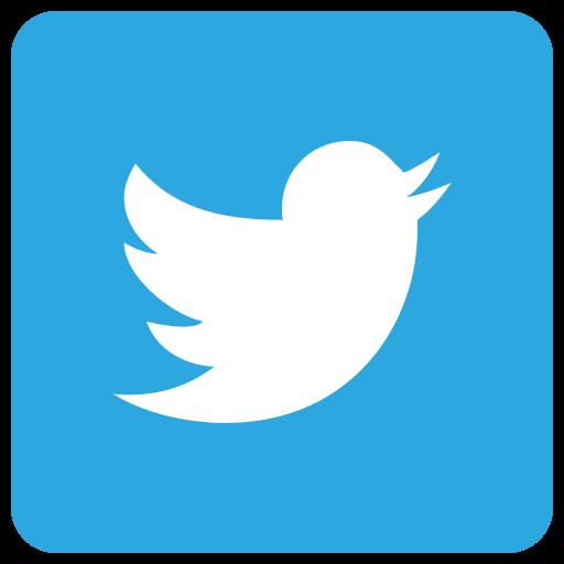 Twitter Icon, Tweet Icon