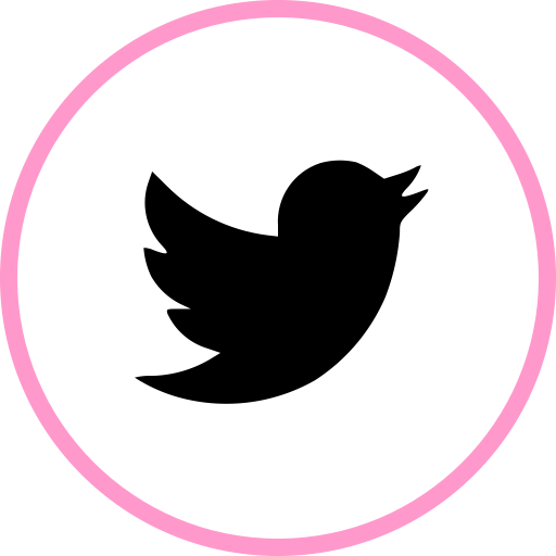 Social, Media, Web, Twitter Icon Free Of Free Social Media Icons
