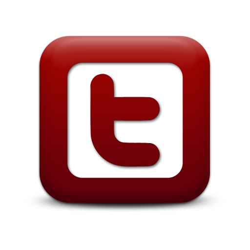 Twitter Social Media Icon at GetDrawings com | Free Twitter
