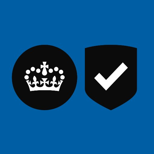 Gov Uk Verify