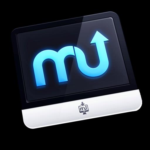Macupdate Desktop Free Download For Mac Macupdate