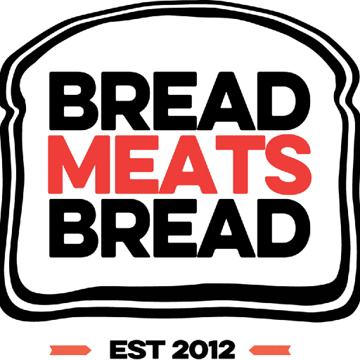 Bread Meats Bread On Twitter We Now Deliver From Bmb Glasgow