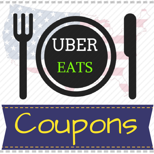 Promos And Coupons For Ubereats Apk