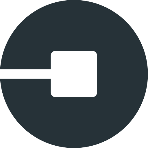 Uber Icon Png Images In Collection