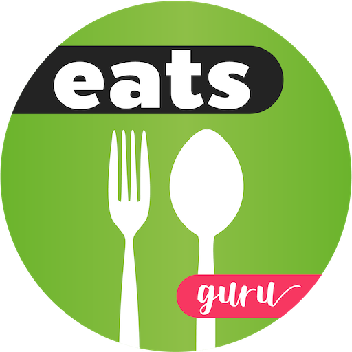 Uber Eats Icon at GetDrawings com | Free Uber Eats Icon images of